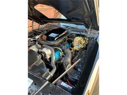 Picture of 1979 Firebird Trans Am located in Sparks Nevada Auction Vehicle Offered by Motorsport Auction Group - QG9M