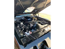 Picture of '79 Pontiac Firebird Trans Am located in Nevada Auction Vehicle - QG9M