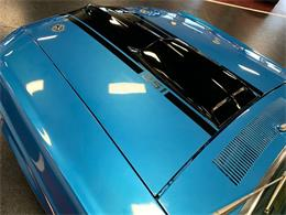 Picture of Classic 1970 Ford Mustang Mach 1 located in North Dakota - $37,900.00 Offered by Rides Auto Sales - QGAG