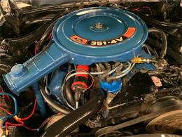 Picture of Classic 1970 Mustang Mach 1 located in Bismarck North Dakota - $37,900.00 Offered by Rides Auto Sales - QGAG