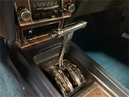 Picture of 1970 Mustang Mach 1 - $37,900.00 - QGAG