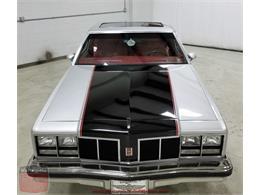 Picture of '77 Delta 88 Royale - QDE9