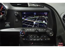 Picture of 2015 Corvette located in Glen Ellyn Illinois - QGAK