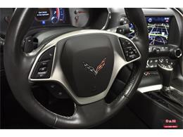 Picture of '15 Chevrolet Corvette located in Illinois Offered by D & M Motorsports - QGAK