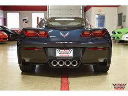 Picture of 2015 Corvette - QGAK