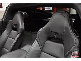 Picture of 2015 Chevrolet Corvette located in Illinois - $45,995.00 Offered by D & M Motorsports - QGAK