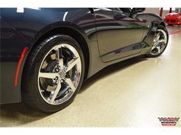 Picture of 2015 Corvette - $45,995.00 - QGAK