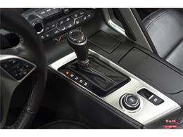 Picture of '15 Corvette - $45,995.00 - QGAK