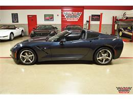 Picture of '15 Chevrolet Corvette - $45,995.00 Offered by D & M Motorsports - QGAK