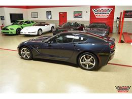 Picture of 2015 Corvette - $45,995.00 Offered by D & M Motorsports - QGAK