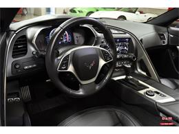 Picture of '15 Chevrolet Corvette Offered by D & M Motorsports - QGAK