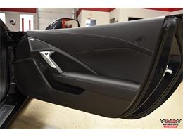 Picture of 2015 Corvette Offered by D & M Motorsports - QGAK