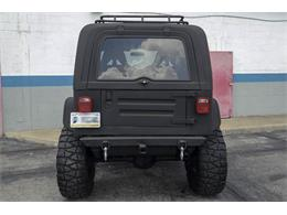 Picture of 1993 Wrangler - $7,800.00 Offered by CarZip - QGAN