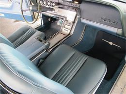 Picture of Classic '64 Ford Thunderbird - QGB2