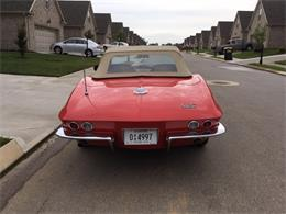 Picture of '66 Corvette - QGBG