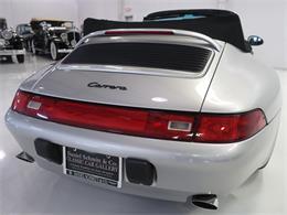 Picture of '98 911 Carrera - QGBJ