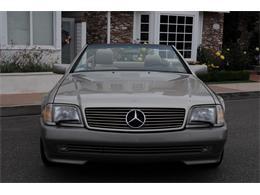 Picture of '95 SL500 - $19,990.00 - QDEF