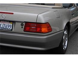 Picture of 1995 SL500 - QDEF