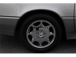 Picture of '95 SL500 Offered by Star European Inc. - QDEF