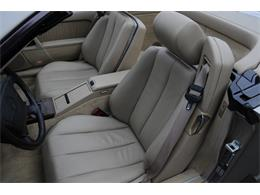 Picture of 1995 SL500 - $19,990.00 Offered by Star European Inc. - QDEF