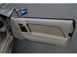 Picture of '95 SL500 located in California - $19,990.00 Offered by Star European Inc. - QDEF