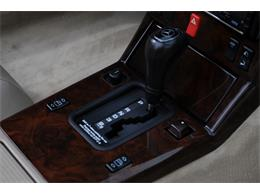 Picture of 1995 SL500 located in Costa Mesa California - $19,990.00 - QDEF