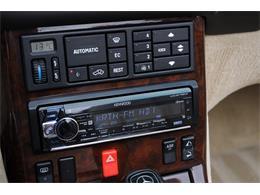 Picture of '95 SL500 located in California - QDEF