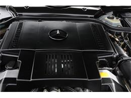 Picture of '95 Mercedes-Benz SL500 - $19,990.00 Offered by Star European Inc. - QDEF