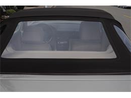 Picture of 1995 Mercedes-Benz SL500 located in Costa Mesa California - $19,990.00 - QDEF