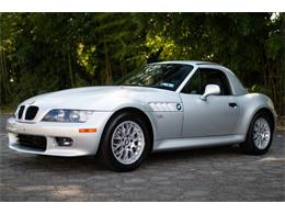 Picture of '02 Z3 - QGCH
