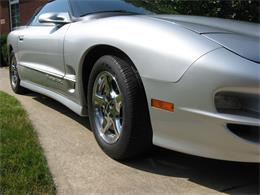 Picture of '98 Firebird Trans Am - QGD7