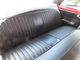 Picture of '63 Chevy II Nova - QGDB