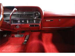 Picture of '64 DeVille - QGDL