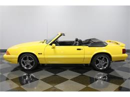 Picture of '93 Mustang - QGDV