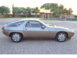 Picture of '82 928S - QDEM