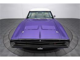 Picture of '70 Charger - QGEI