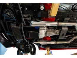Picture of '67 Camaro - QGEN