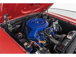 Picture of '69 Mustang GT - QGFP