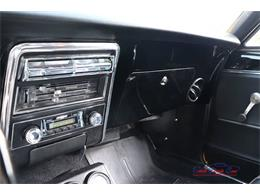 Picture of Classic 1967 Chevrolet Camaro - $32,500.00 Offered by Select Classic Cars - QGFQ