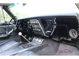 Picture of 1967 Chevrolet Camaro - $32,500.00 Offered by Select Classic Cars - QGFQ