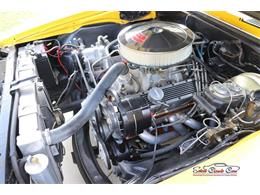 Picture of '67 Chevrolet Camaro - $32,500.00 Offered by Select Classic Cars - QGFQ