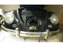 Picture of '56 Beetle - QGH6