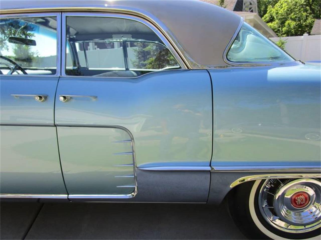 Large Picture of '58 Eldorado located in Wisconsin - $199,500.00 - QGHC