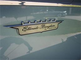 Picture of '58 Eldorado located in Wisconsin - $199,500.00 - QGHC
