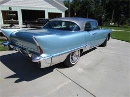 Picture of Classic '58 Eldorado - $199,500.00 Offered by Cody's Classic Cars - QGHC