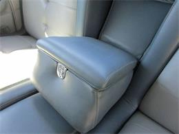 Picture of Classic '58 Eldorado Offered by Cody's Classic Cars - QGHC