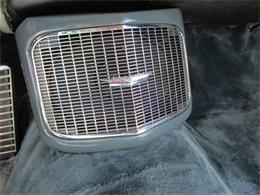 Picture of 1958 Cadillac Eldorado - $199,500.00 - QGHC
