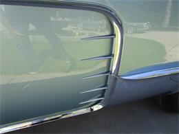 Picture of '58 Eldorado Offered by Cody's Classic Cars - QGHC