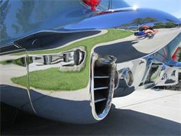 Picture of Classic 1958 Cadillac Eldorado located in Stanley Wisconsin - $199,500.00 - QGHC