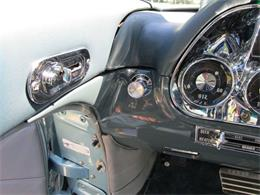 Picture of 1958 Cadillac Eldorado Offered by Cody's Classic Cars - QGHC